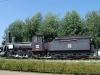 juzna-zeleznica-035