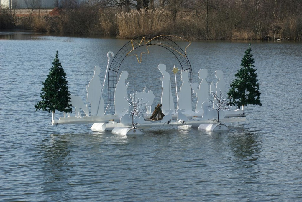 jaslice-ribnik-gaj